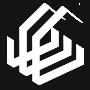 Memis Roofing LLC Logo